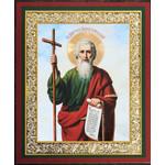 """28/36 St Andrew 2.5""""x3"""""""