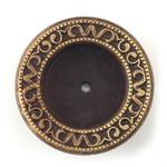 313319 Relic Case Circular