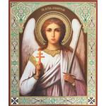 IR-27 Christ Almighty
