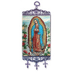 TMT89 Our Lady of Guadalupe