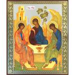 "IR245 Old Testament Trinity- 15 7/8""x13 1/8"""