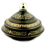 ANAF2  Decorative Bowl for Liturgical or Personal Use